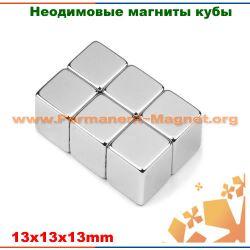 неодимовый магнит для продажи блок